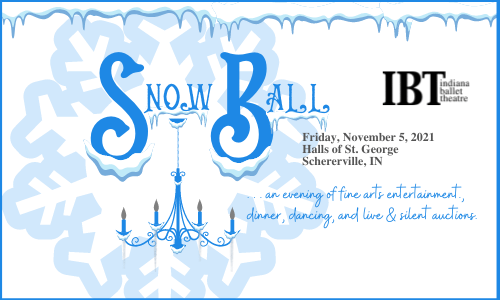 SnowBall WEB EVENT 500x300 (1)